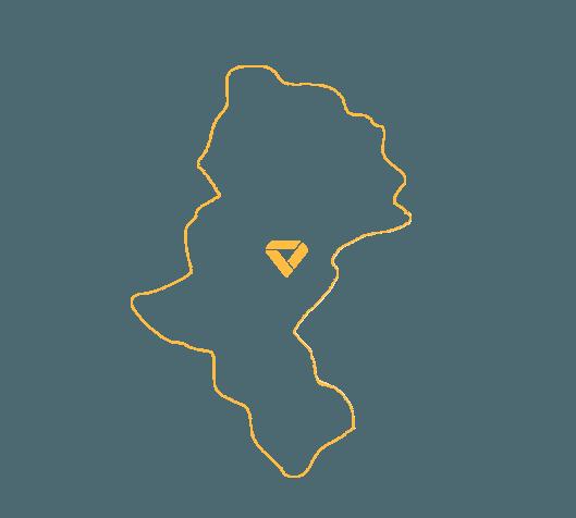 mapa polski2